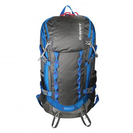 Turistický batoh EVERETT-Derens 28