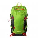 Turistický ruksak EVERETT-Axerion 25 - Turistický ruksak značky Everett.