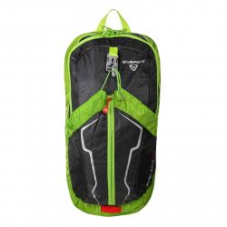 Turistický ruksak EVERETT-Avelans 18