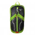 Turistický ruksak EVERETT-Avelans 18 - Turistický ruksak značky Everett.