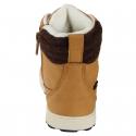 Chlapčenská zimná obuv stredná AUTHORITY-Dimo - Detská zimná obuv značky Authority.