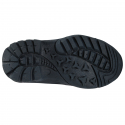 Dievčenská zimná obuv vysoká AUTHORITY-Gin R - Detská zimná obuv značky Authority.