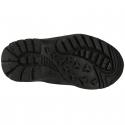 Chlapčenská zimná obuv vysoká AUTHORITY-Gin Z - Detská zimná obuv značky Authority.