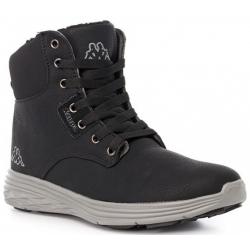 Zimná obuv KAPPA Výpredaj od 27.99 € - Zľavy až 53%  4ad282f9c46