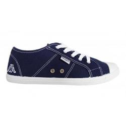 Športová obuv KAPPA od 7.00 € - Zľavy až 77%  356cfba7603