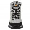Dámska turistická obuv vysoká EVERETT-Bertina - Dámska turistická obuv značky Everett.