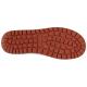 Dámska zimná obuv vysoká AUTHORITY-SARA - Sega blue - Dámska zimná obuv značky Authority.