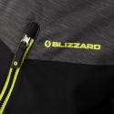 Pánska lyžiarska bunda BLIZZARD MEN-Sölden-Grey dark - Pánska lyžiarska bunda značky Blizzard.