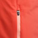 Dámska lyžiarska bunda BLIZZARD WOMEN-Hintertux-Salmon - Dámska lyžiarska bunda značky Blizzard.