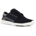 Pánská vycházková obuv ETNIES-Scout 410 NAVY / GREY / RED SS17 - Pánská skateboardová obuv značky Etnies.
