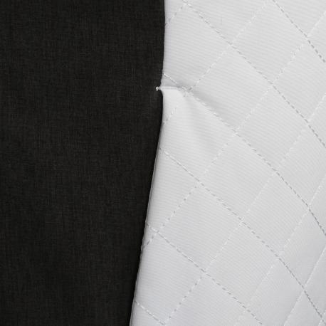 Lyžiarska bunda BLIZZARD WOMEN-Kitzbühl-White - Dámska športová bunda značky Blizzard.