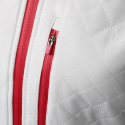 Dámska lyžiarska bunda BLIZZARD WOMEN-Kitzbühl-White - Dámska športová bunda značky Blizzard.