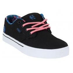 Juniorská vychádzková obuv ETNIES-Kids Jameson 2 Eco 3