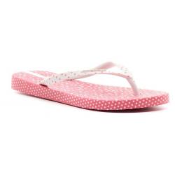 Dámska plážová obuv IPANEMA-Switch Straps II