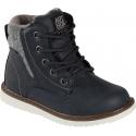 Chlapčenská zimná obuv stredná AUTHORITY-Demo - Detská zimná obuv značky Authority.