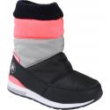 Dievčenská zimná obuv vysoká AUTHORITY-Bera - Detská zimná obuv značky Authority.