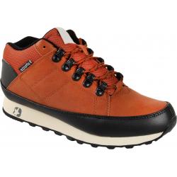 Pánská zimní obuv střední AUTHORITY-Newy