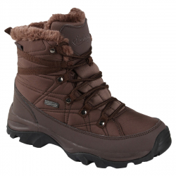 f3ee60c8af33 Dámska zimná obuv stredná AUTHORITY-Filona Brown