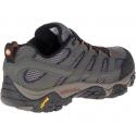 Pánska turistická obuv nízka MERRELL-MOAB 2 GTX BELUGA - Pánska turistická obuv značky Merrell.