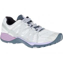Dámska turistická obuv nízka MERRELL-SIREN HEX Q2 E-MESH VAPOR