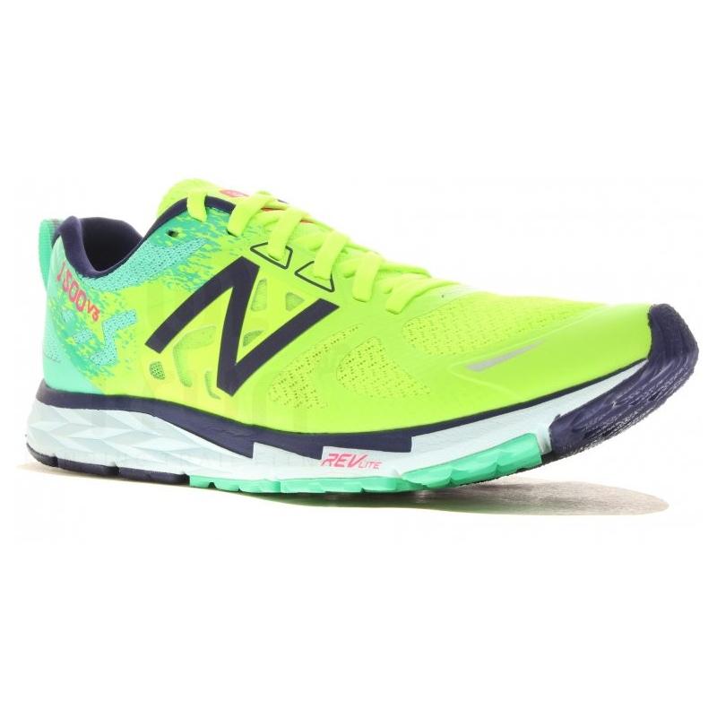 cdc2754a5f7ed Dámska bežecká obuv NEW BALANCE-Melvina - Dámska bežecká obuv značky New  Balance.
