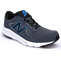 Pánska tréningová obuv NEW BALANCE-Horton
