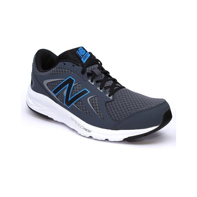 Pánska tréningová obuv NEW BALANCE-Horton - Pánska tréningová obuv značky New  Balance. 4f27d9aa933