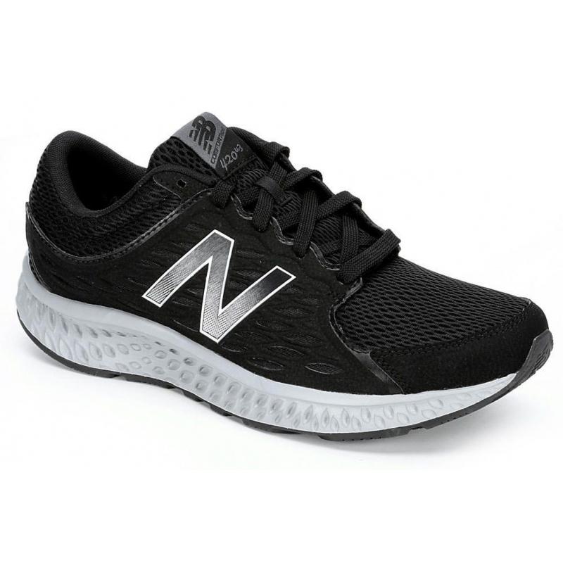 Pánska tréningová obuv NEW BALANCE-Dexter black - Pánske bežecké topánky  značky New Balance. d4f1695bb33