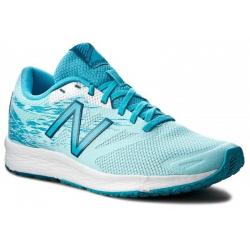 Dámska športová obuv (tréningová) NEW BALANCE-Sansea