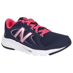 Dámska tréningová obuv NEW BALANCE-Berkley