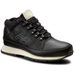 Vychádzková obuv NEW BALANCE-HL754NN black