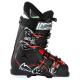 Lyžiarky ROXA-BOLD 70 SPECIAL - Unisex lyžiarky značky Roxa.