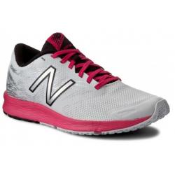 Dámska športová obuv (tréningová) NEW BALANCE-Corinna