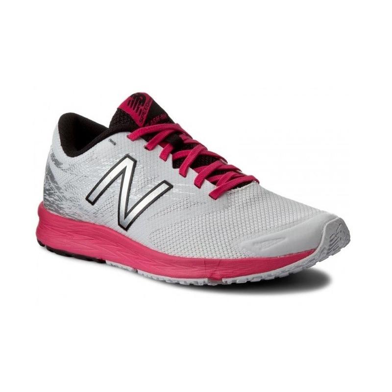 cc3d812415e2 Dámska tréningová obuv NEW BALANCE-Corinna