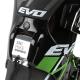 Lyžiarky ROXA-EVO 90 SPECIAL - Unisex lyžiarky značky Roxa.