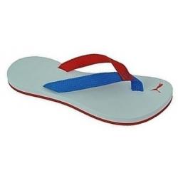 Pánska plážová obuv PUMA-DEDO II BRAZIL