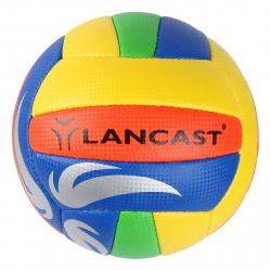 Volejbalová lopta LANCAST-CHAMPION