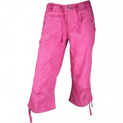 AUTHORITY-BERTA M pink