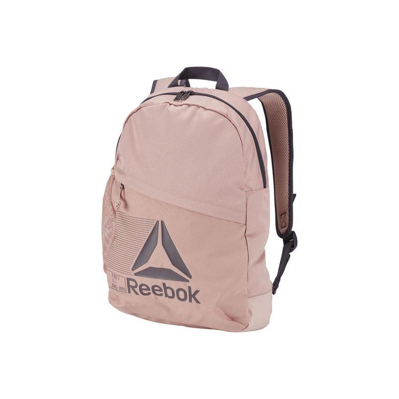 ea76d5e0d02 Ruksak REEBOK-ACT FON M BCKPCK CHLPNK - Dámsky ruksak značky Reebok.
