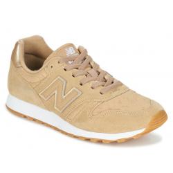 9260083ba66a Kožená obuv nízka NEW BALANCE od 44.99 € - Zľavy až 50%