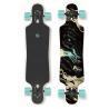 Thumbnail miniature for category Skateboardy a elektro skateboardy