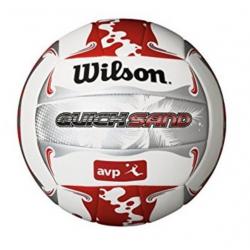 Volejbalová lopta WILSON-AVP QUICKSAND ALOHA VB GYRD