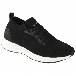 Dámska športová obuv (tréningová) ANTA-Media