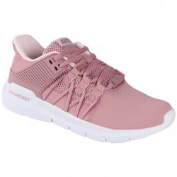 Dámska tréningová obuv ANTA-Melouza pink