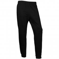 Pánske tréningové nohavice ANTA-Knit Track Pants_3-MEN-Grey dark