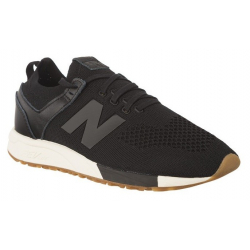 Tenisky a botasky NEW BALANCE od 44.99 € - Zľavy až 50%  d726f98fc40