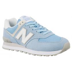 Dámska rekreačná obuv NEW BALANCE-WL574ESB fec87053cf