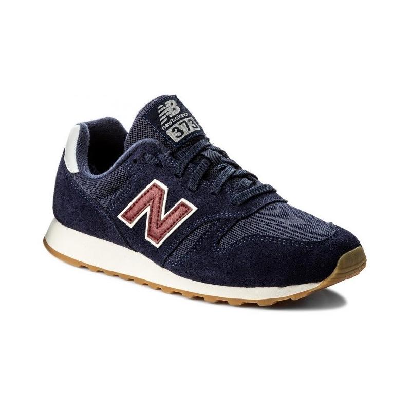 79b11e683a1 Pánska rekreačná obuv NEW BALANCE-ML373NRG