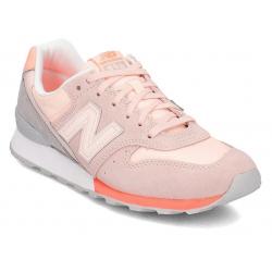 Dámska rekreačná obuv NEW BALANCE-WR996STG-D 382f877bd5
