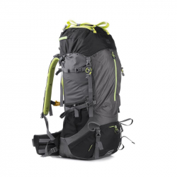 Turistický ruksak SPOKEY GR 65 Batoh trekingovy 65 l